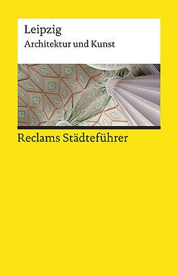 Cover: https://exlibris.azureedge.net/covers/9783/1501/9259/7/9783150192597xl.jpg