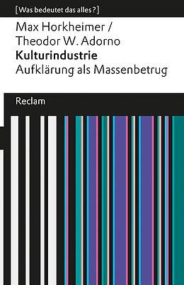 Cover: https://exlibris.azureedge.net/covers/9783/1501/9273/3/9783150192733xl.jpg