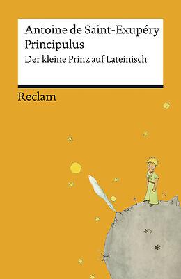 Cover: https://exlibris.azureedge.net/covers/9783/1501/9274/0/9783150192740xl.jpg