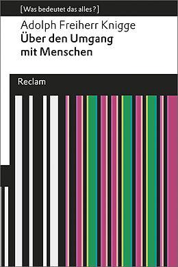 Cover: https://exlibris.azureedge.net/covers/9783/1501/9278/8/9783150192788xl.jpg