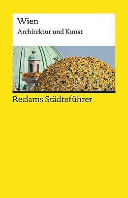 Cover: https://exlibris.azureedge.net/covers/9783/1501/9305/1/9783150193051xl.jpg