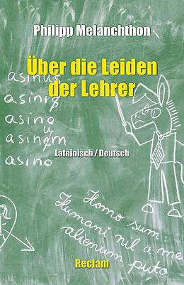 Cover: https://exlibris.azureedge.net/covers/9783/1501/9321/1/9783150193211xl.jpg