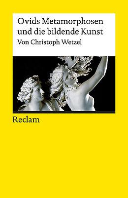 Cover: https://exlibris.azureedge.net/covers/9783/1501/9322/8/9783150193228xl.jpg