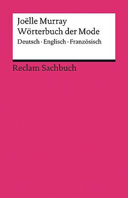 Cover: https://exlibris.azureedge.net/covers/9783/1501/9340/2/9783150193402xl.jpg