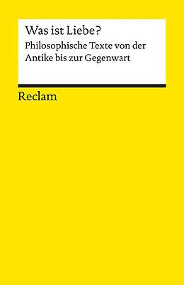 Cover: https://exlibris.azureedge.net/covers/9783/1501/9347/1/9783150193471xl.jpg
