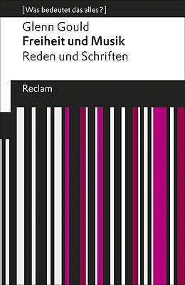 Cover: https://exlibris.azureedge.net/covers/9783/1501/9412/6/9783150194126xl.jpg