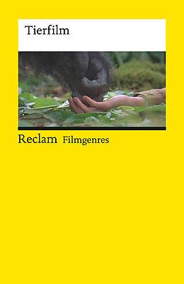 Cover: https://exlibris.azureedge.net/covers/9783/1501/9417/1/9783150194171xl.jpg