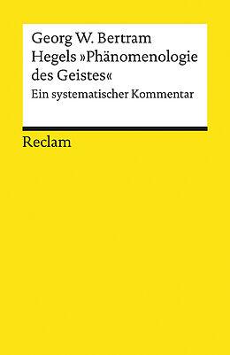 Cover: https://exlibris.azureedge.net/covers/9783/1501/9443/0/9783150194430xl.jpg