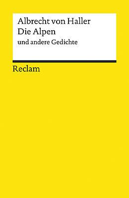 Cover: https://exlibris.azureedge.net/covers/9783/1501/9494/2/9783150194942xl.jpg