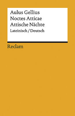 Cover: https://exlibris.azureedge.net/covers/9783/1501/9502/4/9783150195024xl.jpg