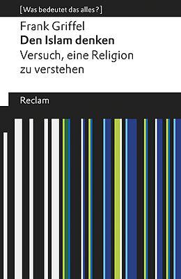 Cover: https://exlibris.azureedge.net/covers/9783/1501/9548/2/9783150195482xl.jpg