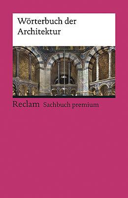 Cover: https://exlibris.azureedge.net/covers/9783/1501/9569/7/9783150195697xl.jpg