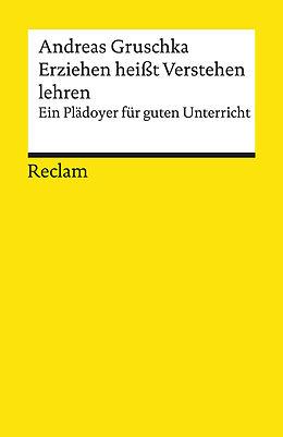 Cover: https://exlibris.azureedge.net/covers/9783/1501/9593/2/9783150195932xl.jpg