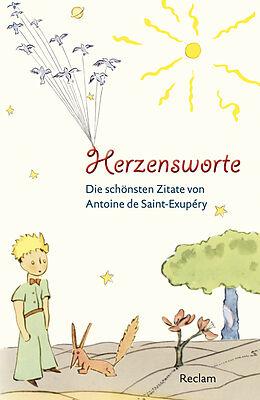 Cover: https://exlibris.azureedge.net/covers/9783/1501/9598/7/9783150195987xl.jpg