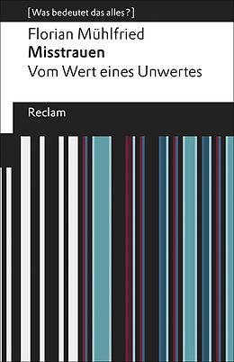 Cover: https://exlibris.azureedge.net/covers/9783/1501/9600/7/9783150196007xl.jpg