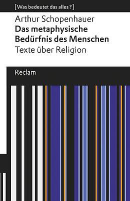 Cover: https://exlibris.azureedge.net/covers/9783/1501/9645/8/9783150196458xl.jpg