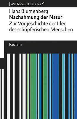Cover: https://exlibris.azureedge.net/covers/9783/1501/9686/1/9783150196861xl.jpg