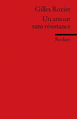 Cover: https://exlibris.azureedge.net/covers/9783/1501/9703/5/9783150197035xl.jpg