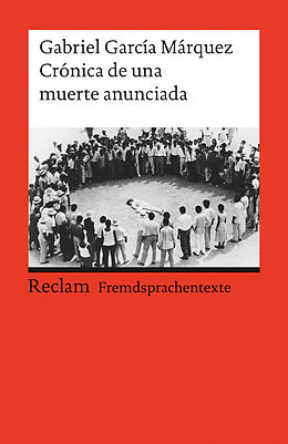Cover: https://exlibris.azureedge.net/covers/9783/1501/9717/2/9783150197172xl.jpg