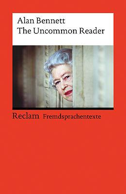 Cover: https://exlibris.azureedge.net/covers/9783/1501/9762/2/9783150197622xl.jpg