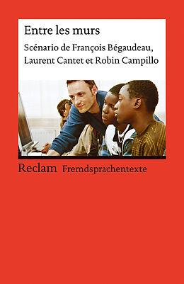 Cover: https://exlibris.azureedge.net/covers/9783/1501/9772/1/9783150197721xl.jpg