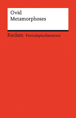 Cover: https://exlibris.azureedge.net/covers/9783/1501/9781/3/9783150197813xl.jpg
