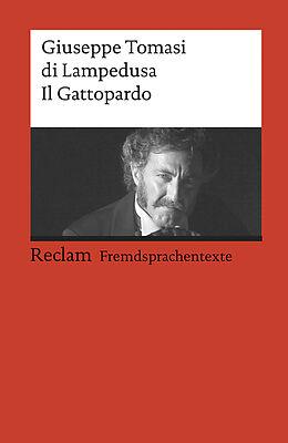 Cover: https://exlibris.azureedge.net/covers/9783/1501/9799/8/9783150197998xl.jpg