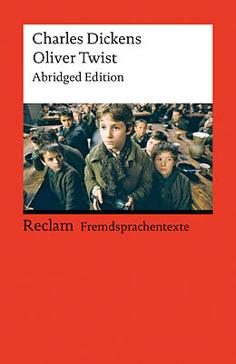 Cover: https://exlibris.azureedge.net/covers/9783/1501/9841/4/9783150198414xl.jpg
