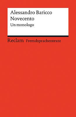 Cover: https://exlibris.azureedge.net/covers/9783/1501/9842/1/9783150198421xl.jpg