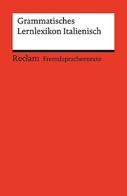 Cover: https://exlibris.azureedge.net/covers/9783/1501/9871/1/9783150198711xl.jpg