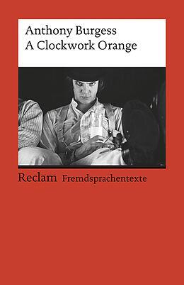 Cover: https://exlibris.azureedge.net/covers/9783/1501/9897/1/9783150198971xl.jpg