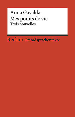 Cover: https://exlibris.azureedge.net/covers/9783/1501/9949/7/9783150199497xl.jpg