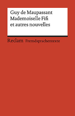 Cover: https://exlibris.azureedge.net/covers/9783/1501/9950/3/9783150199503xl.jpg