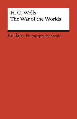 Cover: https://exlibris.azureedge.net/covers/9783/1501/9951/0/9783150199510xl.jpg