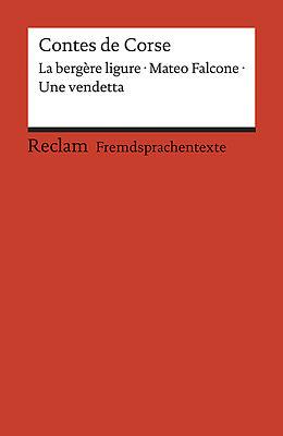 Cover: https://exlibris.azureedge.net/covers/9783/1501/9953/4/9783150199534xl.jpg