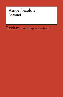 Cover: https://exlibris.azureedge.net/covers/9783/1501/9954/1/9783150199541xl.jpg