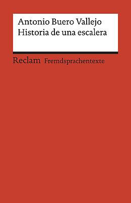 Cover: https://exlibris.azureedge.net/covers/9783/1501/9955/8/9783150199558xl.jpg