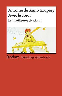 Cover: https://exlibris.azureedge.net/covers/9783/1501/9966/4/9783150199664xl.jpg