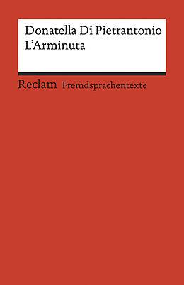 Cover: https://exlibris.azureedge.net/covers/9783/1501/9969/5/9783150199695xl.jpg