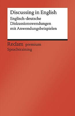 Cover: https://exlibris.azureedge.net/covers/9783/1501/9980/0/9783150199800xl.jpg