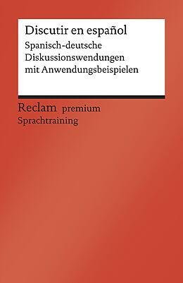 Cover: https://exlibris.azureedge.net/covers/9783/1501/9982/4/9783150199824xl.jpg