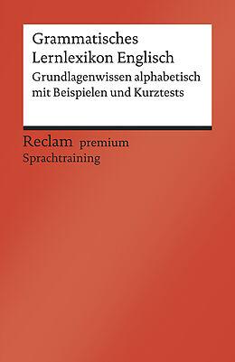 Cover: https://exlibris.azureedge.net/covers/9783/1501/9984/8/9783150199848xl.jpg