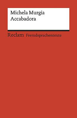 Cover: https://exlibris.azureedge.net/covers/9783/1501/9987/9/9783150199879xl.jpg