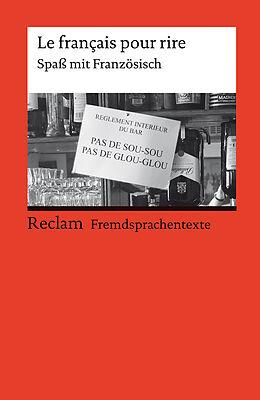 Cover: https://exlibris.azureedge.net/covers/9783/1501/9990/9/9783150199909xl.jpg