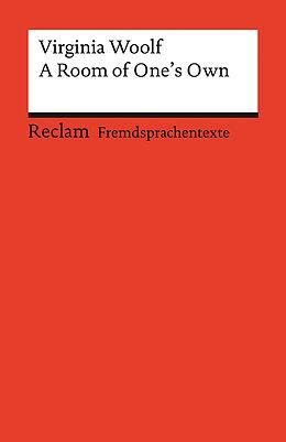 Cover: https://exlibris.azureedge.net/covers/9783/1501/9993/0/9783150199930xl.jpg