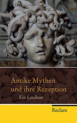 Cover: https://exlibris.azureedge.net/covers/9783/1502/0051/3/9783150200513xl.jpg