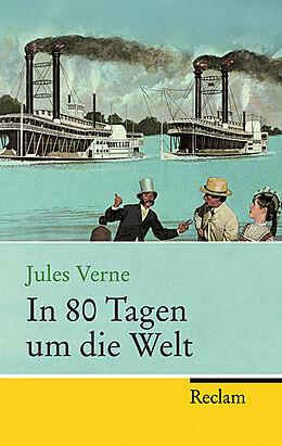 Cover: https://exlibris.azureedge.net/covers/9783/1502/0146/6/9783150201466xl.jpg