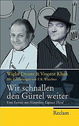 Cover: https://exlibris.azureedge.net/covers/9783/1502/0158/9/9783150201589xl.jpg
