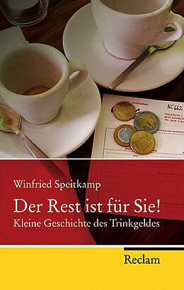 Cover: https://exlibris.azureedge.net/covers/9783/1502/0170/1/9783150201701xl.jpg