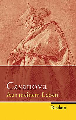 Cover: https://exlibris.azureedge.net/covers/9783/1502/0198/5/9783150201985xl.jpg